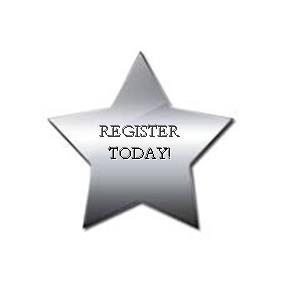 25th-registration-1