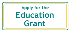 Apply for Education Grant