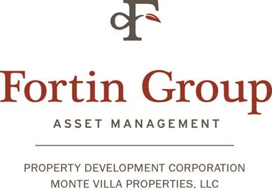 fortin group