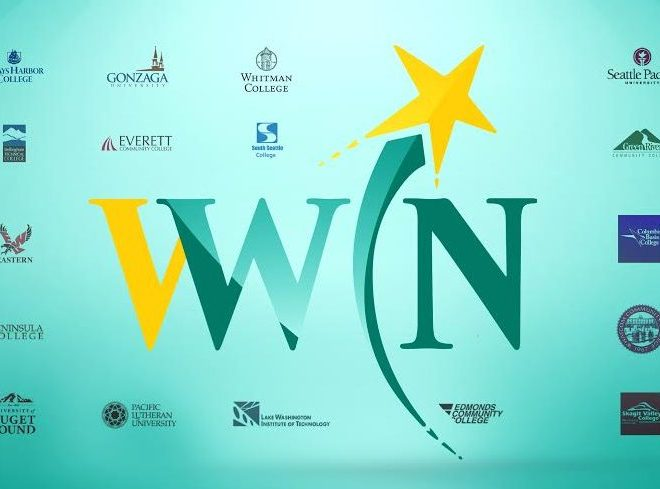 wwin-logo-with-colleges