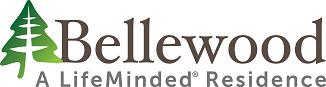Bellewood logo