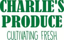 Charlie's Produce logo